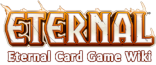 Eternal Card Game Wiki