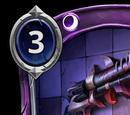 Blackguard Sidearm