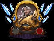 Avatar - Caiphus, Wandering King