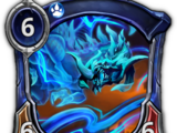 Illusionary Dragon