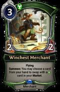 Winchest Merchant