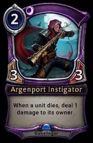 Argenport_Instigator.png