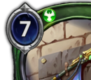 Emerald Spear