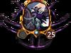 Avatar - Pale Rider (Killer)