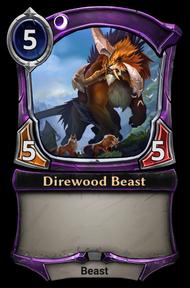 Direwood_Beast.png