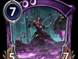 Severin of the Dark