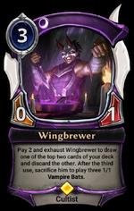 Wingbrewer