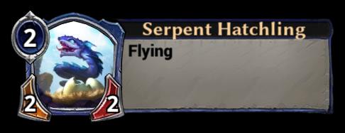 File:Token - Serpent Hatchling.png