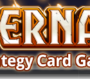 Eternal Card Game Wikia