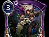 Lethrai Nightblade