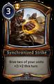 Synchronized Strike Beta.png