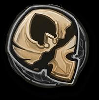Icon Dead Reckoning