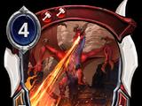 Crimson Firemaw