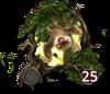 Avatar - Tumbling Sloth