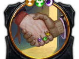 Token of Vision