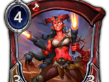 Hellfire Oni