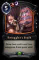 Pre Nerf Smuggler's Stash.png