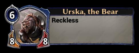 File:Token - Urska, the Bear.png