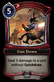 Gun_Down.png