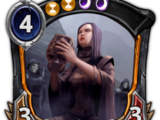Katra, the Devoted