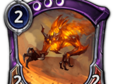 Death Elemental