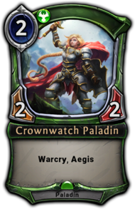 Crownwatch_Paladin.png