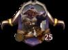Avatar - Tavrod, Auric Broker
