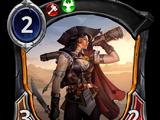 Highland Sharpshooter