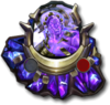 Avatar - Uldra, Veilripper
