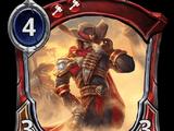 Outlaw Ringleader