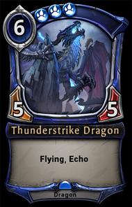 Thunderstrike_Dragon.png
