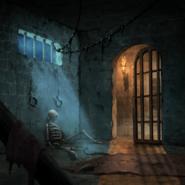 Full Art - Imprison