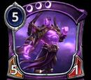 Umbren Reaper