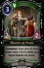 Master-at-Arms.png