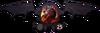 Avatar - Nictotraxian (premium)