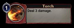 Torch Token
