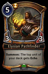 Elysian Pathfinder - 1.7.3