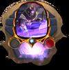 Avatar - Brenn, Chronicler of Ages