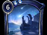 Celestial Omen