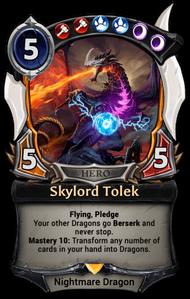 Skylord Tolek (alt)
