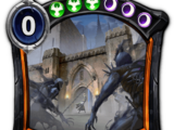 The Nightmare Gates