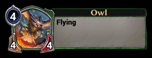 File:Token - Owl.png