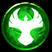 Icon Justice