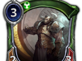 Longhorn Treasurer