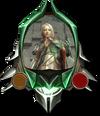 Avatar - Svetya, Merciful Orene