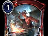 Oni Dragonsmith