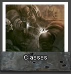 Classes Button