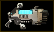 Plasma Cannon Alt.