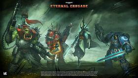 Eternalcrusade selectionscreen new