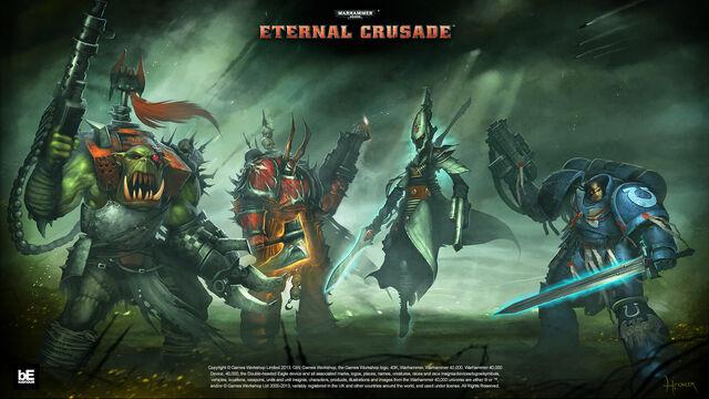 File:Eternalcrusade selectionscreen new.jpg